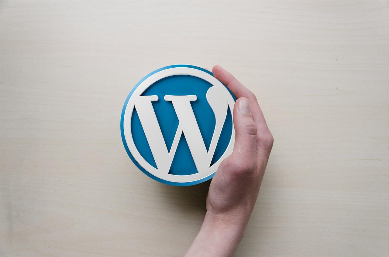 Voordelen van een WordPress onderhoudscontract