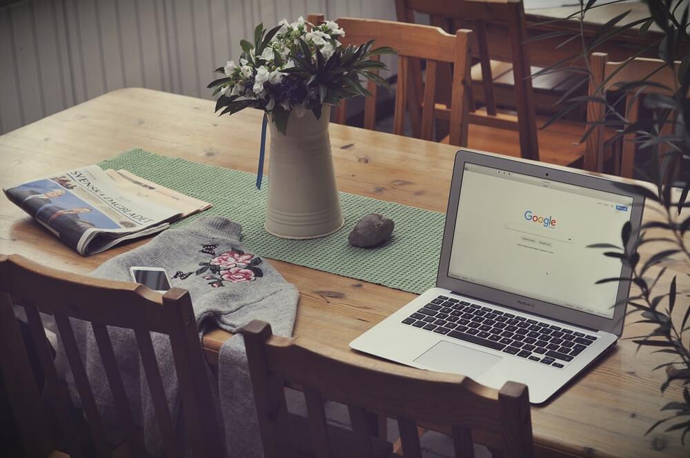 De voordelen van Google Adwords