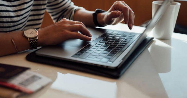 Wat zijn de voordelen van een refurbished laptop?